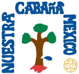 OurCabana