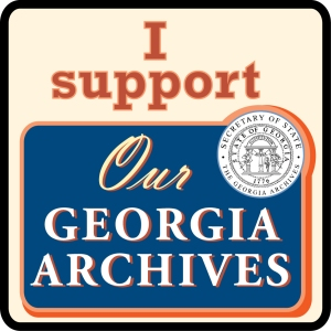 ga-archives-support