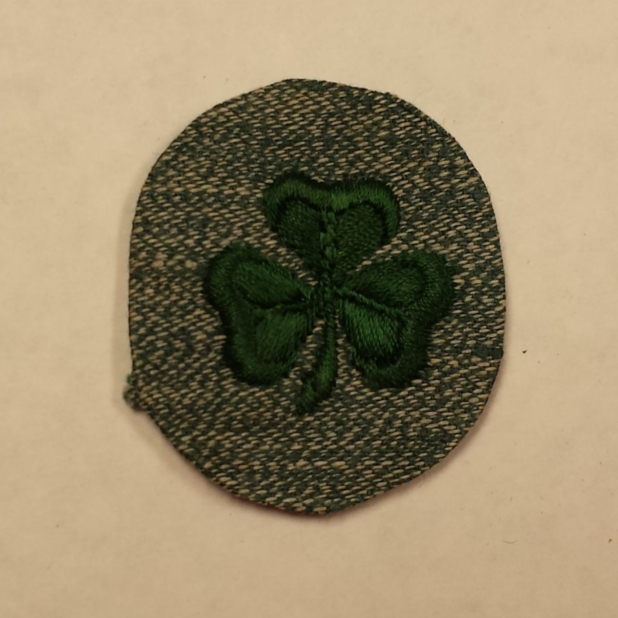 1912 1938 proficiency badges girl scouts make history 1920 55 second class rank robcynllc Gallery