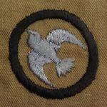 1925-38 Bird Finder
