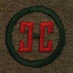 1928-38 Craftsman