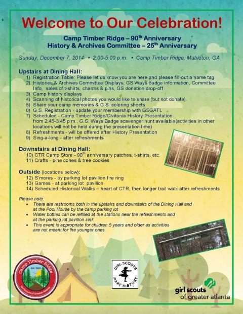 CTR-ArchivesAnniversariesProgram2014-V2-page-001