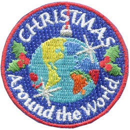 E153_xmasaround_theworld