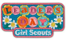 Leader-Day-2015-patch