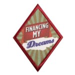 Financing My Dreams