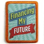 Financing My Future