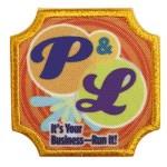 P & L